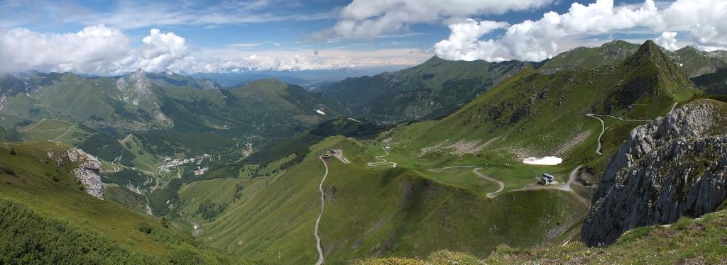 Val Vermenagna