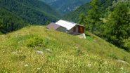 Alpe Ramà