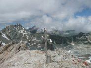 Monte Ambin