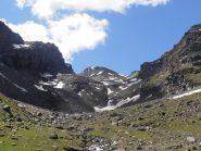 08 - La Tour Ponton è l'estremità della lunga val Clavalité