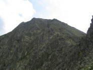 Monte Saletta