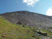 Monte Ruine