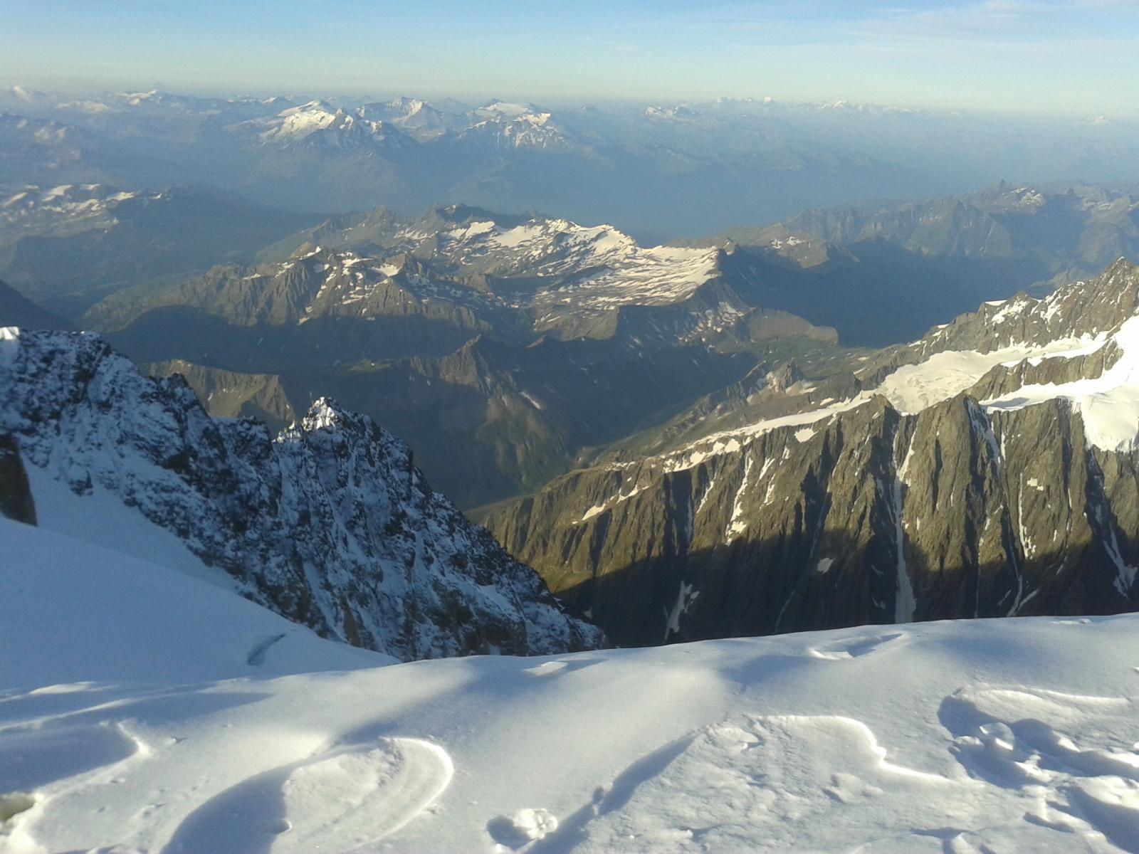 Vista dal Bianco 6