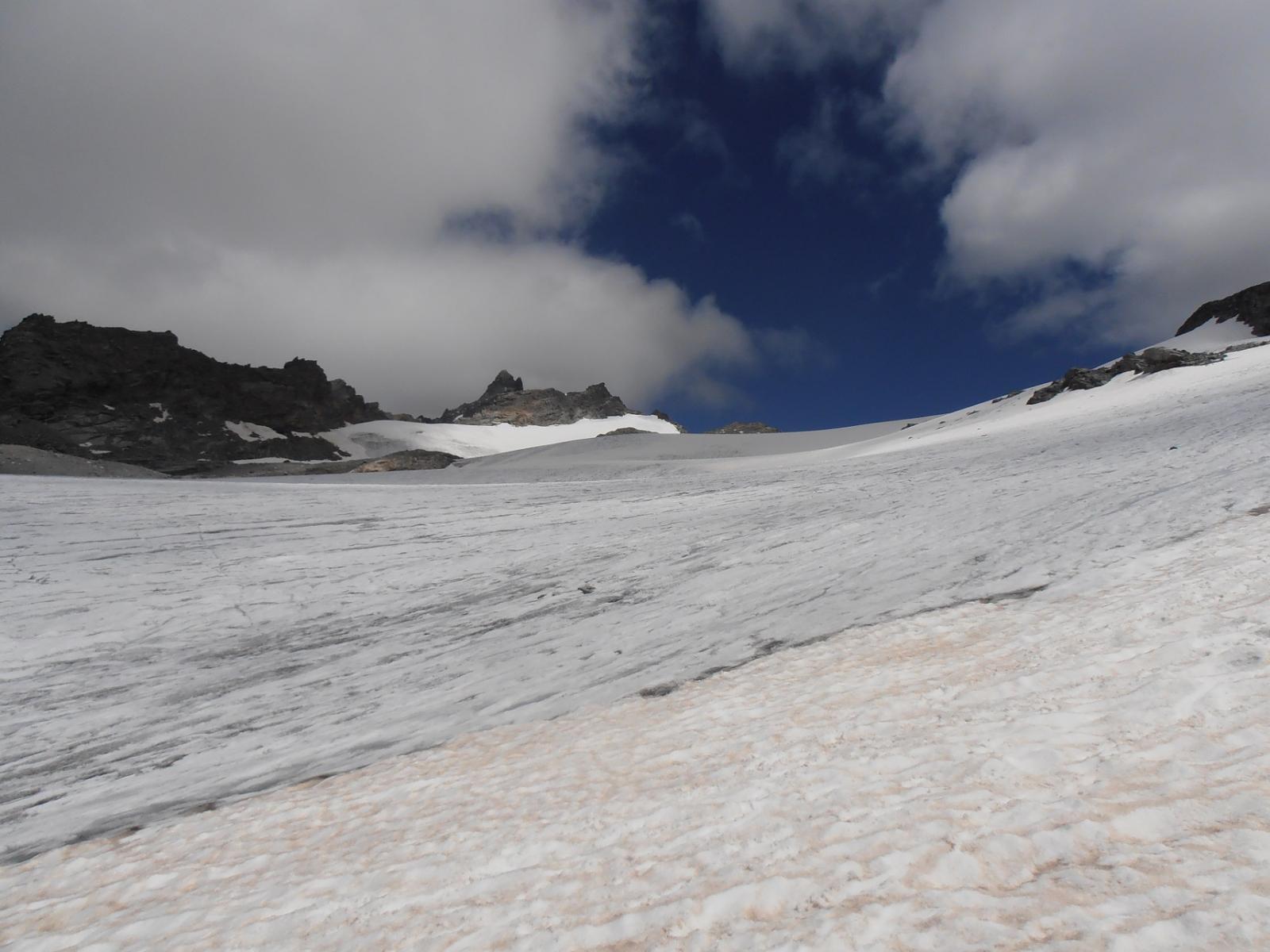 07 - Glacier du Grand Mean