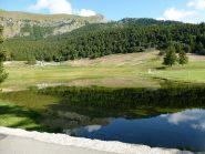 lago di lozon