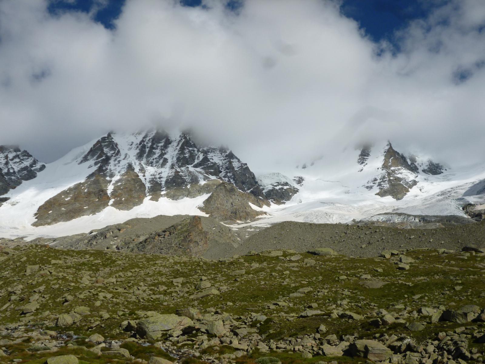 nord montandayne e granpa