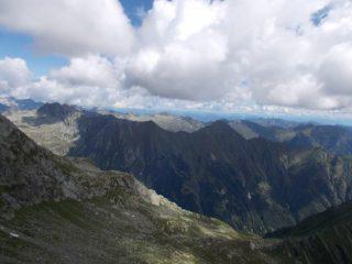 Passo del Vallarolo