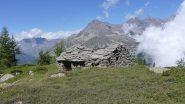 all'Alpe del Lago