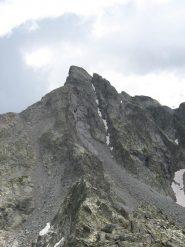 Rocca la Paur