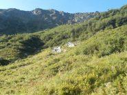 Alpe Scarpia di Sopra