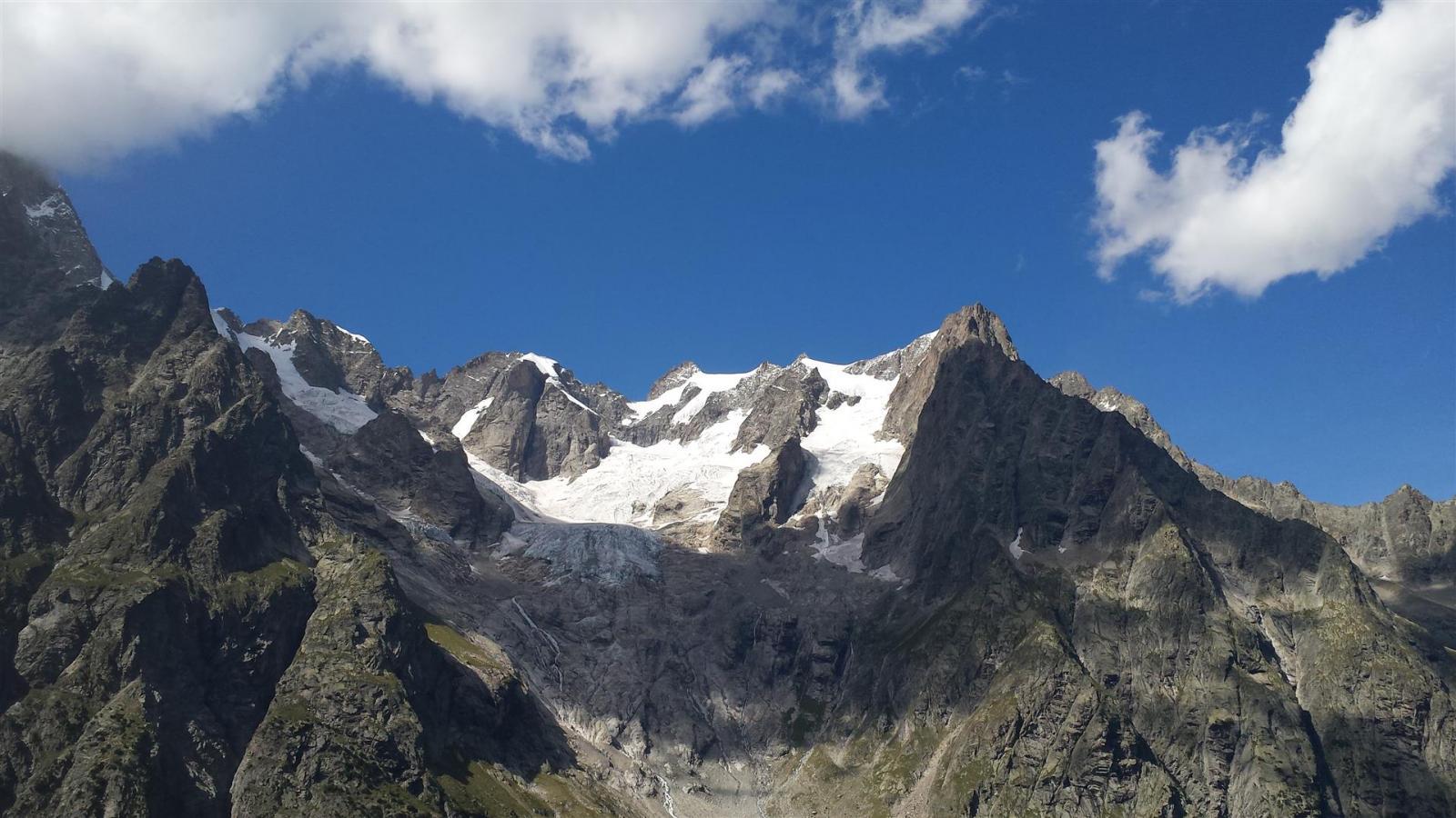 Bertone, Bonatti (Rifugi) da Planpincieux, anello 2014-08-28
