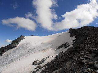 11 - ghiacciaio della Basei