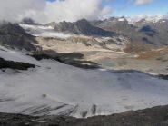 08 - il ghiacciaio