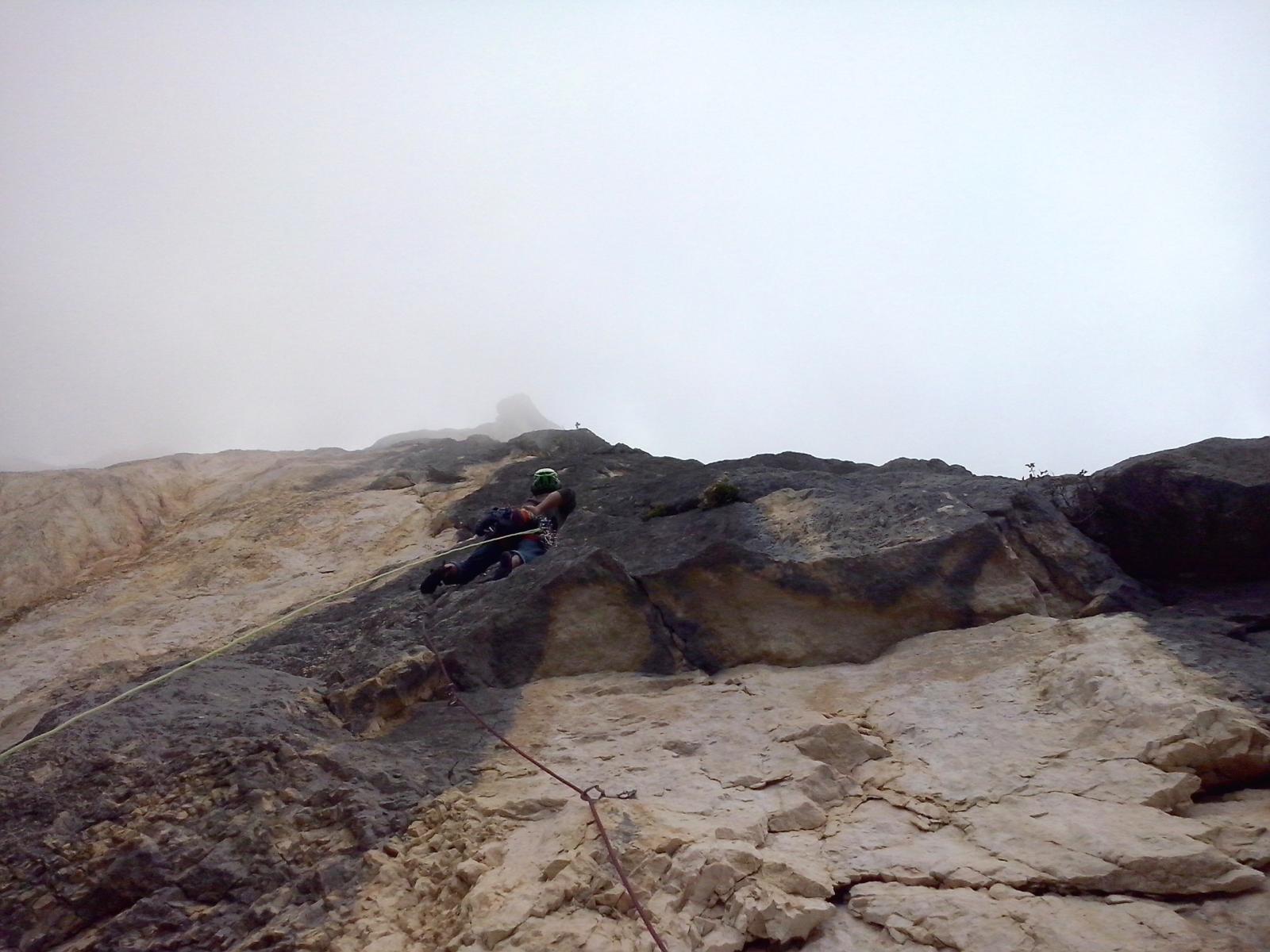 L10, 7a+, brrrrrrrrividi di roccia