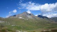 Spettacolo montagna!!!