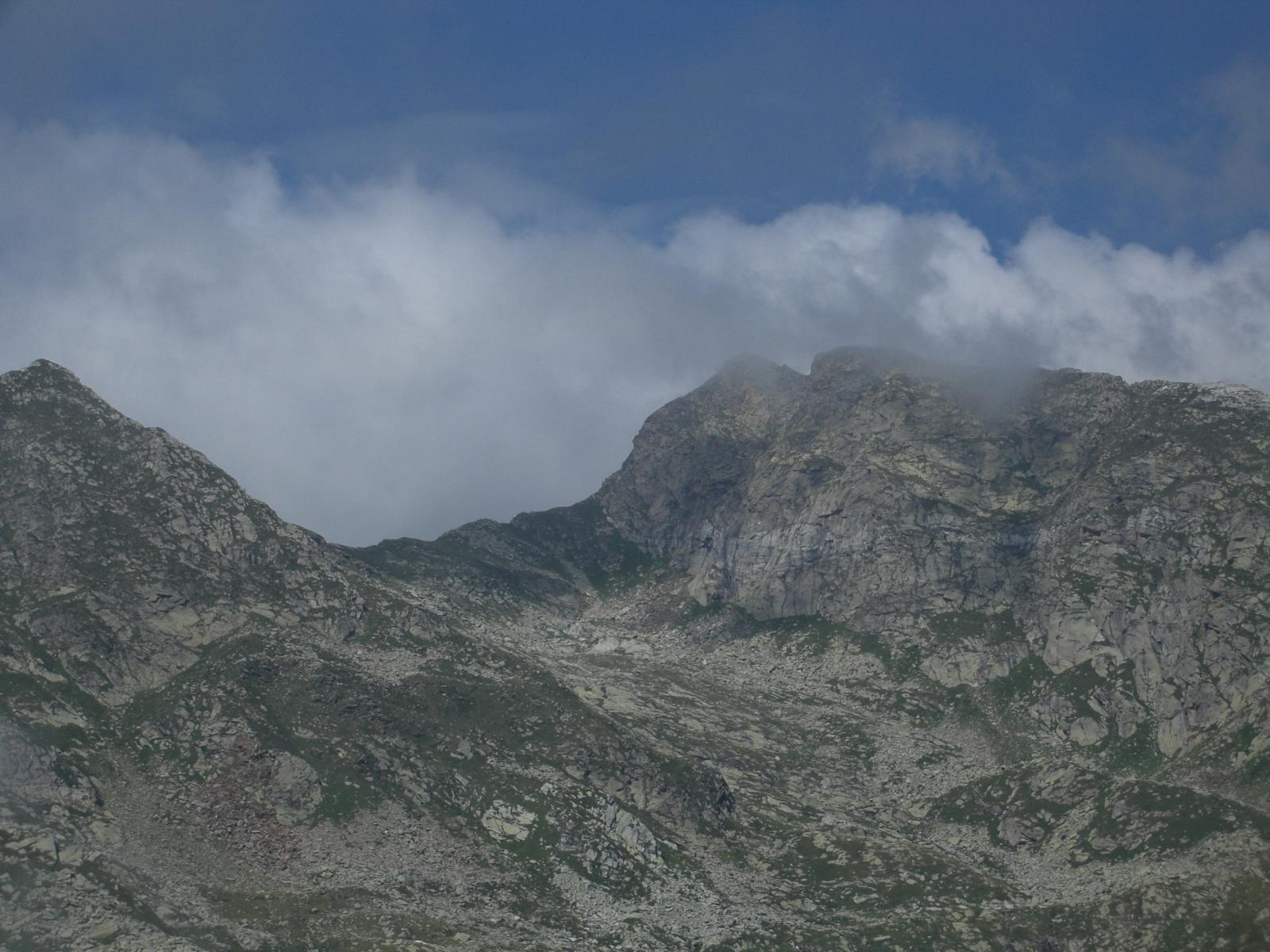 Punta Bordevolo