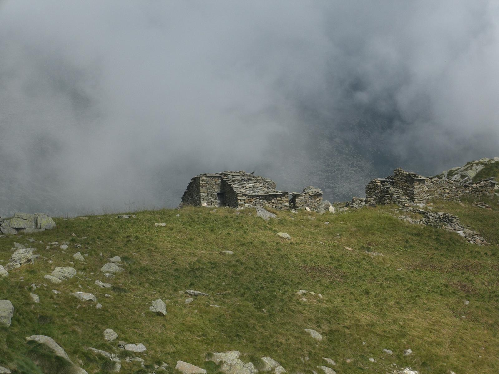 Alpe Bicchià