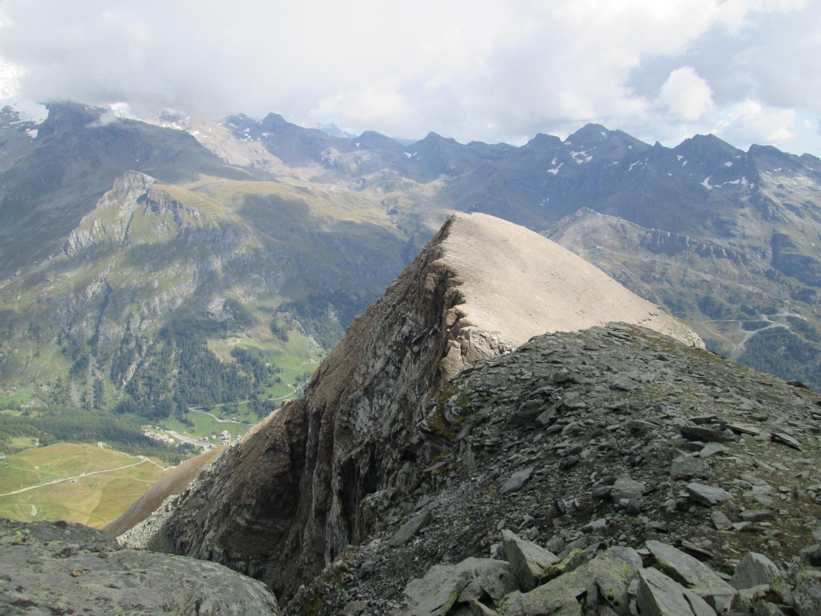 rothorn piccolo