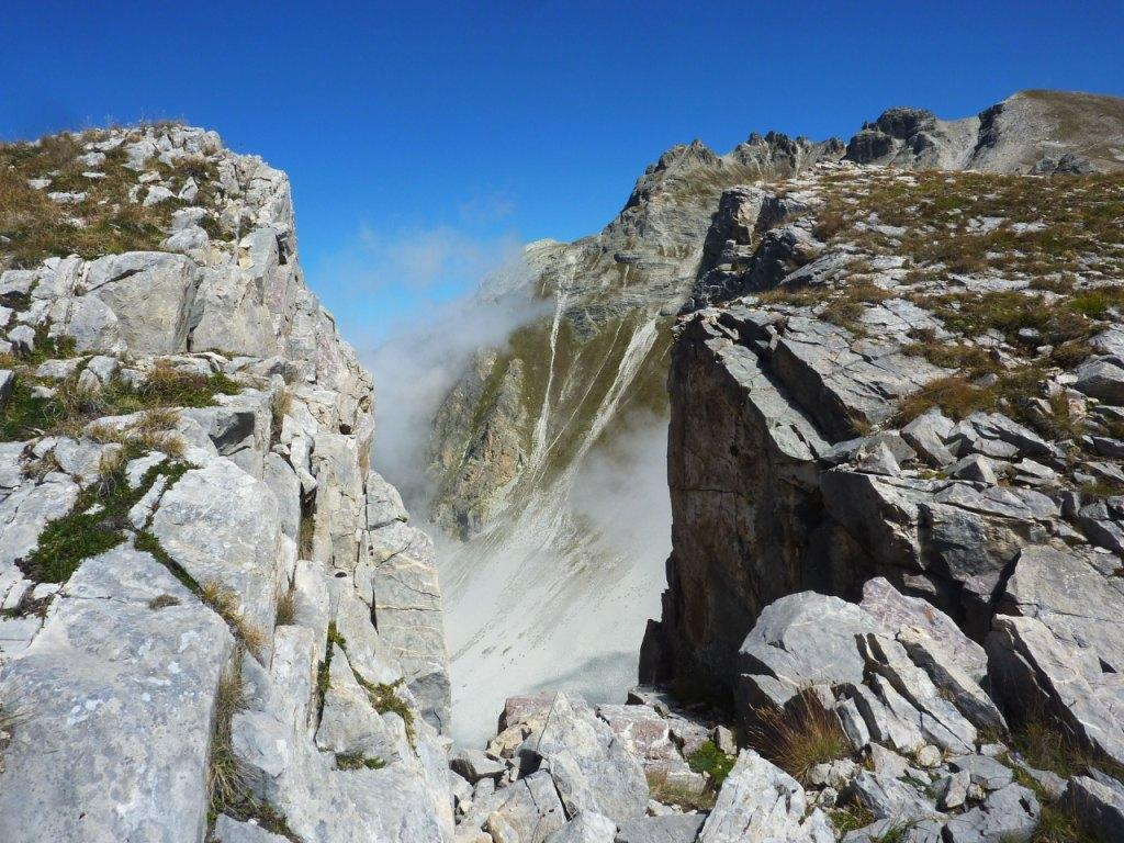 Eighier (Monte) da Chiappera 2014-09-11