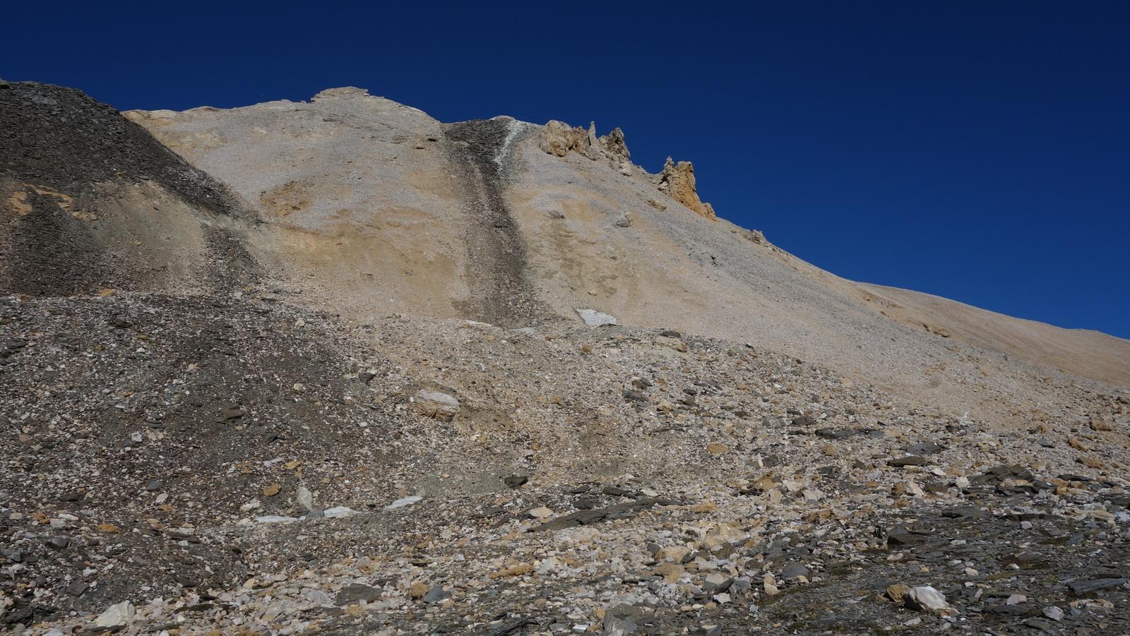 Geologia!