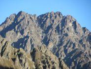 Il Monte Matto