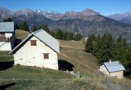 Melezin vista Agneaux - Prorel