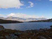 08 - il Lac Blanc