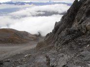 06 - inizio rocce