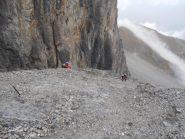 07 - parte rocciosa a metà