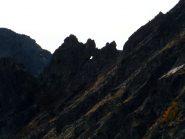 la Rocca Pertusà