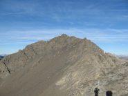 Monte Aiguillette