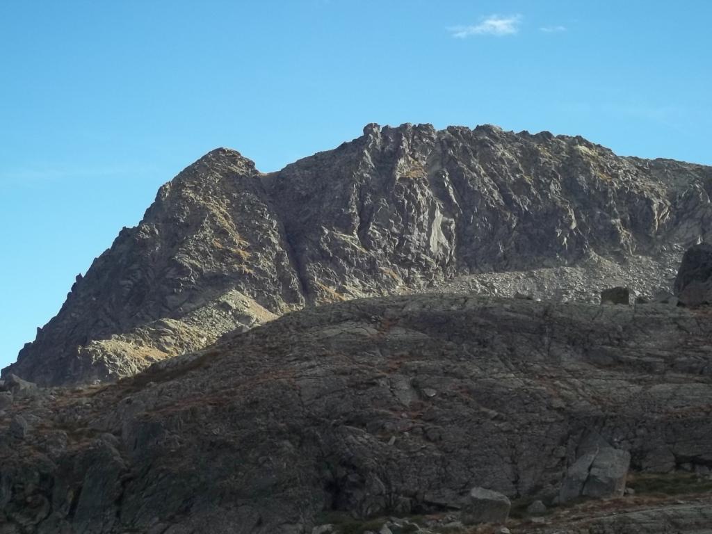 colombino versante discesa-lato sx