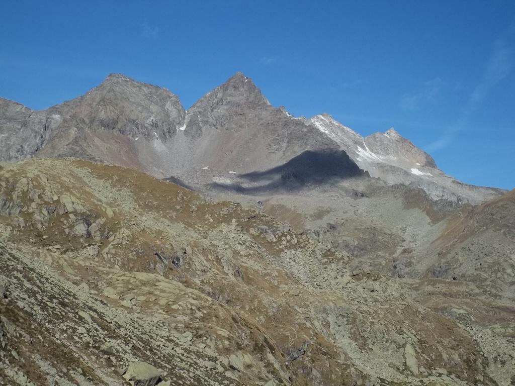 roccia azzurra-monveso-punta di forzo-grande arolla