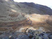 08 - nel vallone dell'Alpetto
