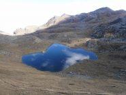 03 - lago dell'Alpetto