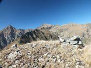 Monte Costigliole