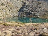 Lago Muffè
