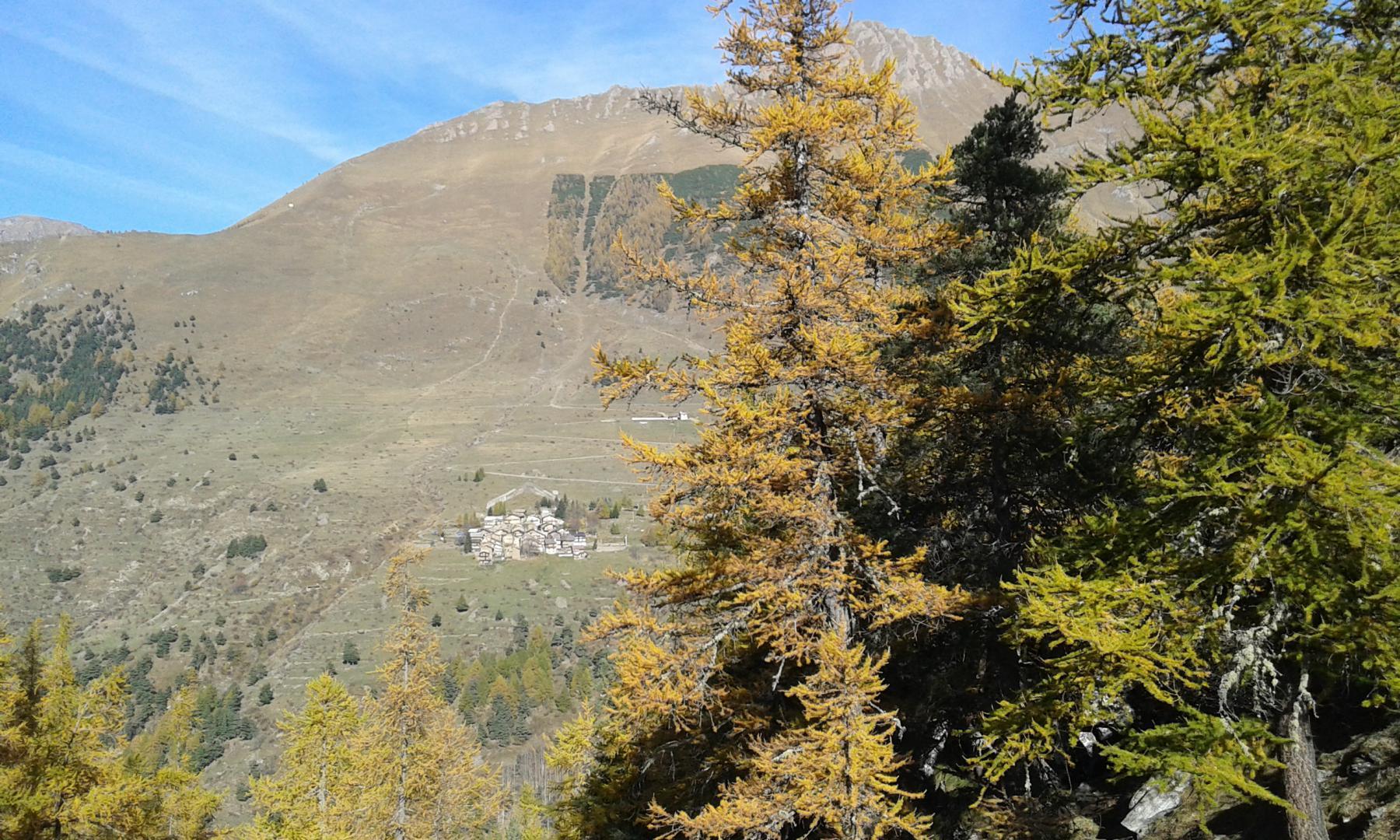 Borgata Puy