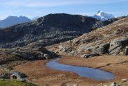 Alpe del Laietto