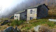 all'Alpe Pian Martino