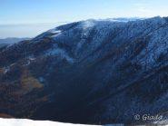 Verso il Lago delle Rane e il Monte Chialmo