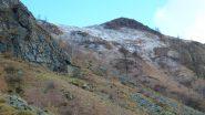alpe e Truc d'Almin