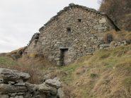 Alpe del Frasso