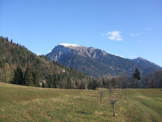 Monte Vallazza