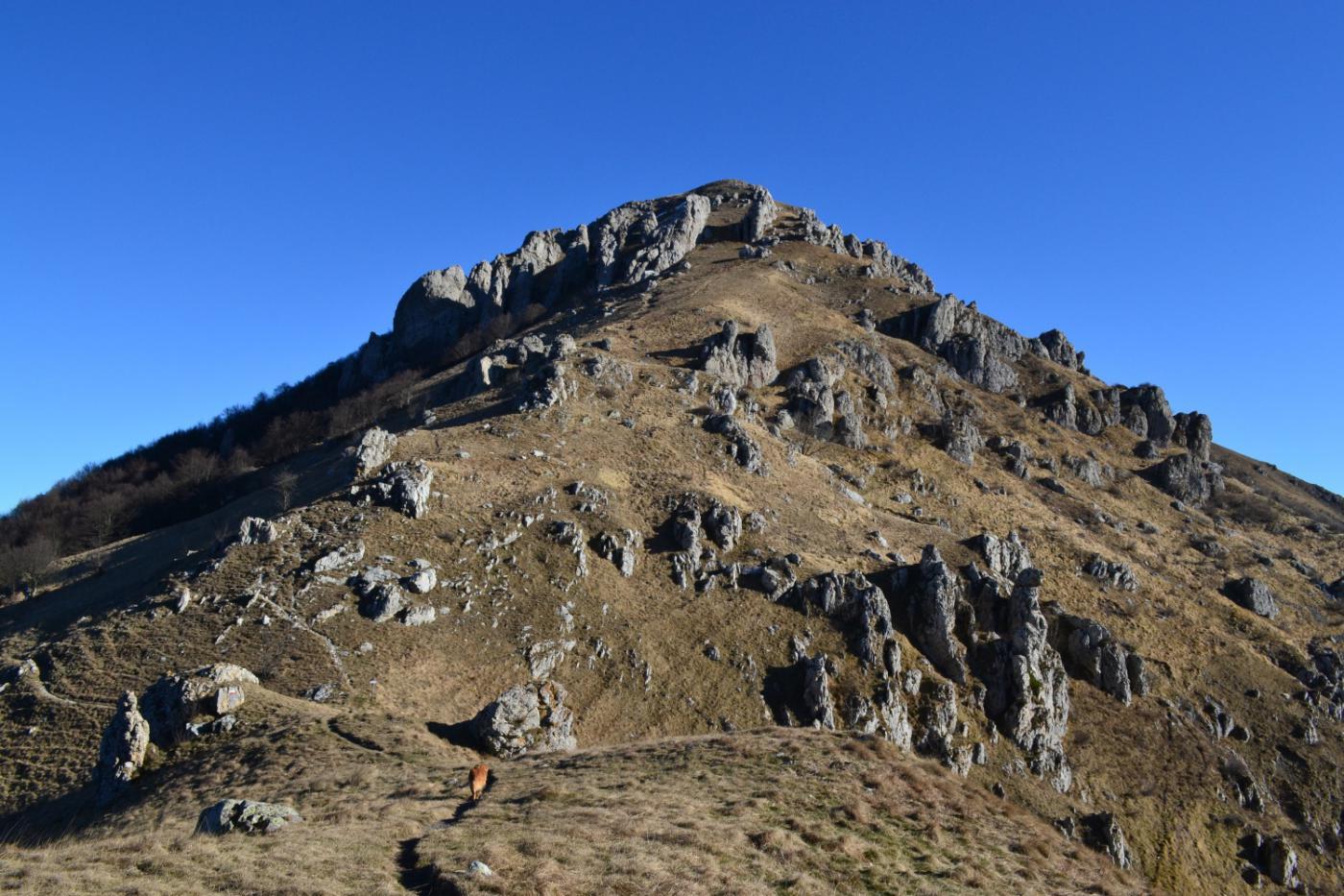 Monte Galero