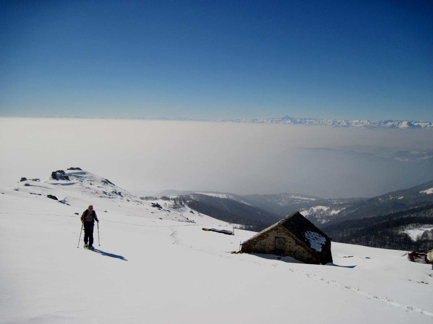 All'Alpe Amburnero