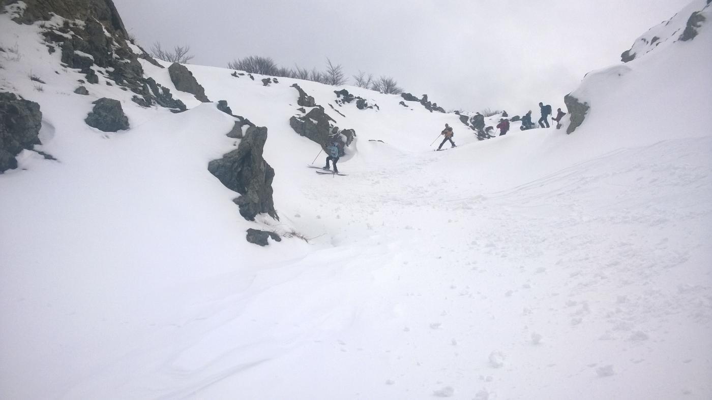 Aiona (Monte) da Amborzasco 2015-02-28