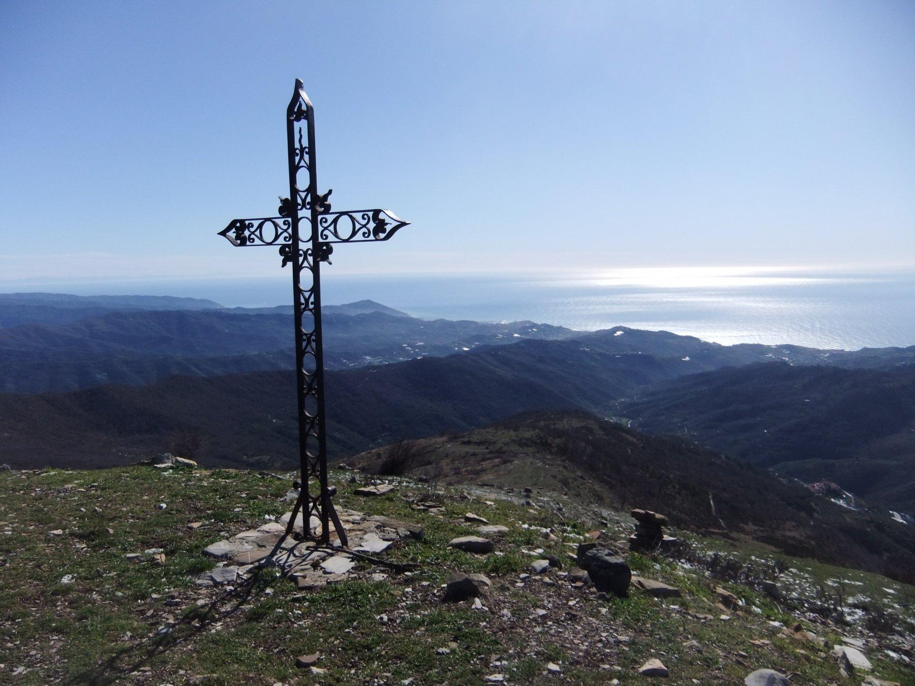 Dal Monte Follia