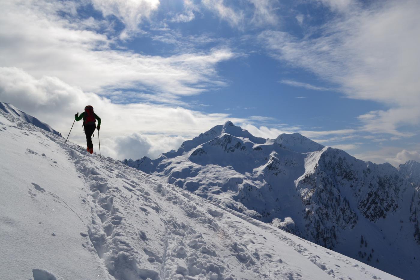 Monte Pedena