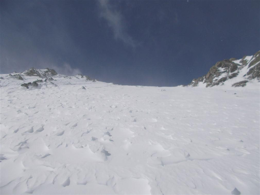 Passo Mondelli